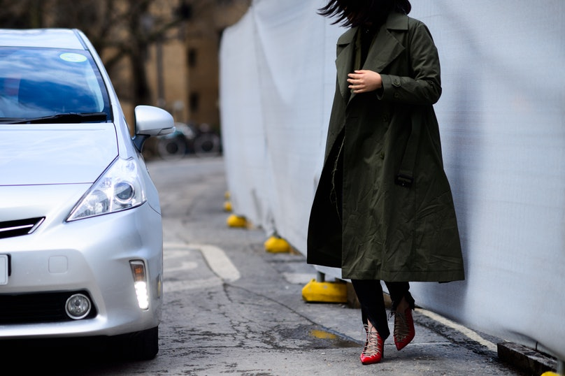 Le-21eme-Adam-Katz-Sinding-London-Fashion-Week-Fall-Winter-2016-2017_AKS8783