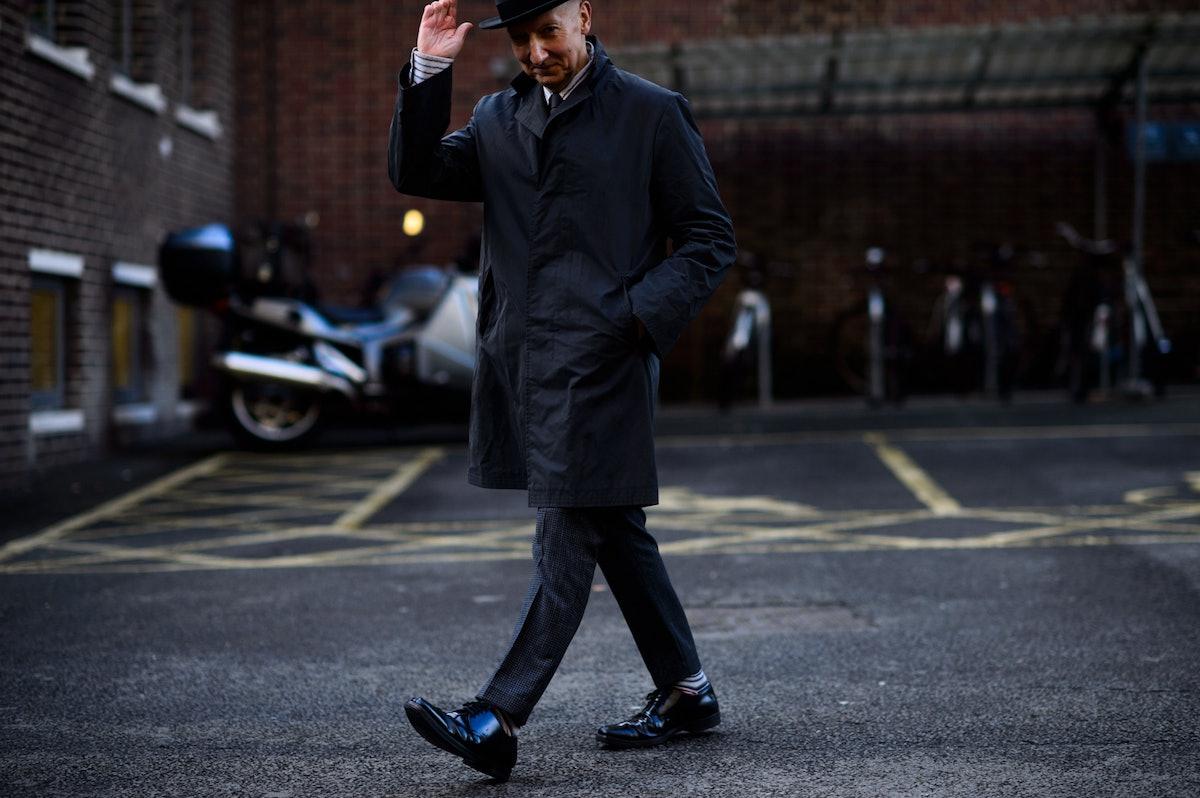 Le-21eme-Adam-Katz-Sinding-London-Fashion-Week-Fall-Winter-2016-2017_AKS9201