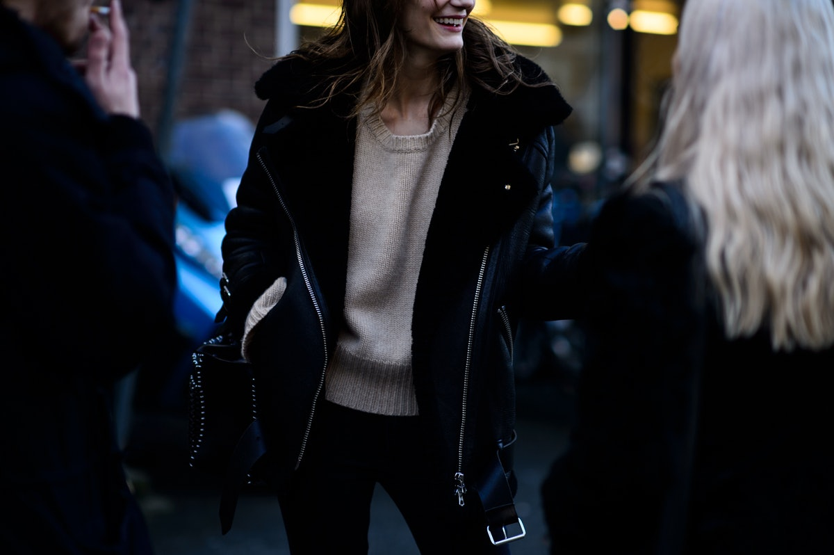 Le-21eme-Adam-Katz-Sinding-London-Fashion-Week-Fall-Winter-2016-2017_AKS9505