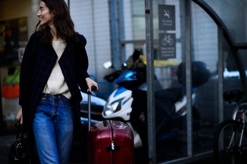 Le-21eme-Adam-Katz-Sinding-London-Fashion-Week-Fall-Winter-2016-2017_AKS0119