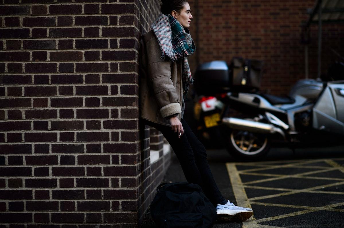 Le-21eme-Adam-Katz-Sinding-London-Fashion-Week-Fall-Winter-2016-2017_AKS0415