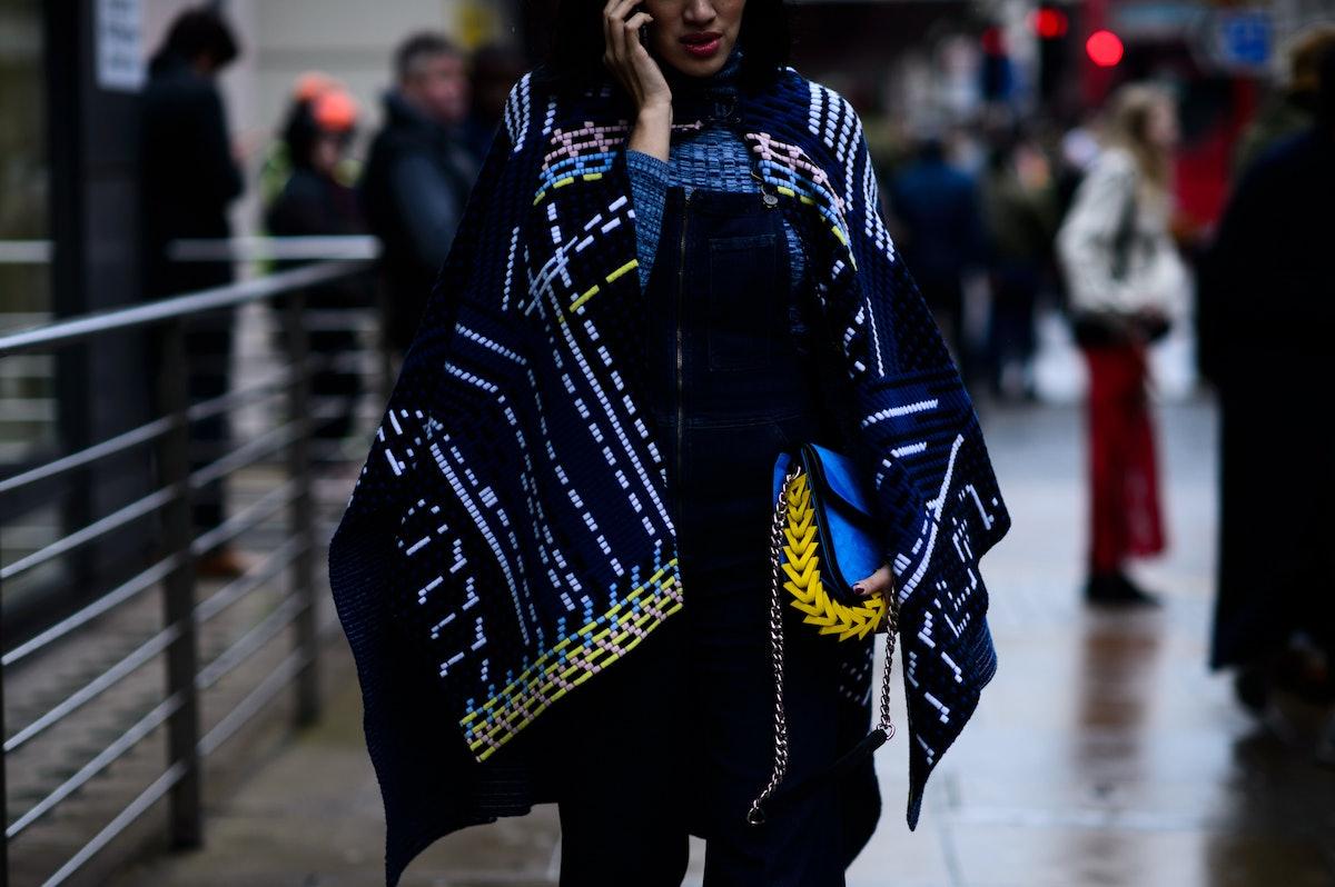Le-21eme-Adam-Katz-Sinding-London-Fashion-Week-Fall-Winter-2016-2017_AKS7032