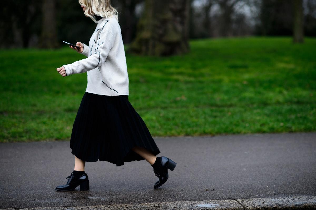 Le-21eme-Adam-Katz-Sinding-London-Fashion-Week-Fall-Winter-2016-2017_AKS7131