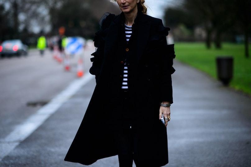 Le-21eme-Adam-Katz-Sinding-London-Fashion-Week-Fall-Winter-2016-2017_AKS7433