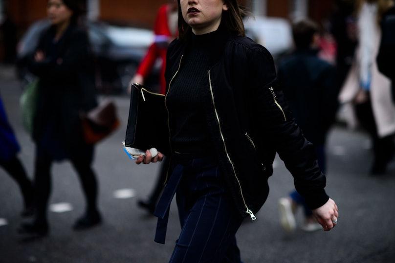 Le-21eme-Adam-Katz-Sinding-London-Fashion-Week-Fall-Winter-2016-2017_AKS7499