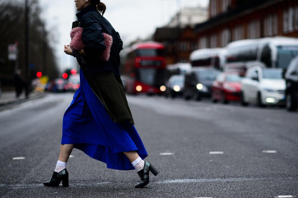 Le-21eme-Adam-Katz-Sinding-London-Fashion-Week-Fall-Winter-2016-2017_AKS7512