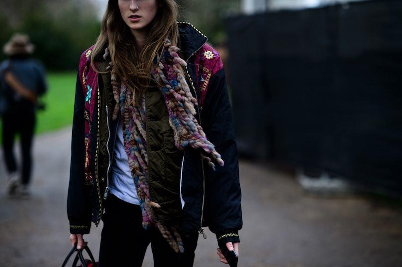 Le-21eme-Adam-Katz-Sinding-London-Fashion-Week-Fall-Winter-2016-2017_AKS7846