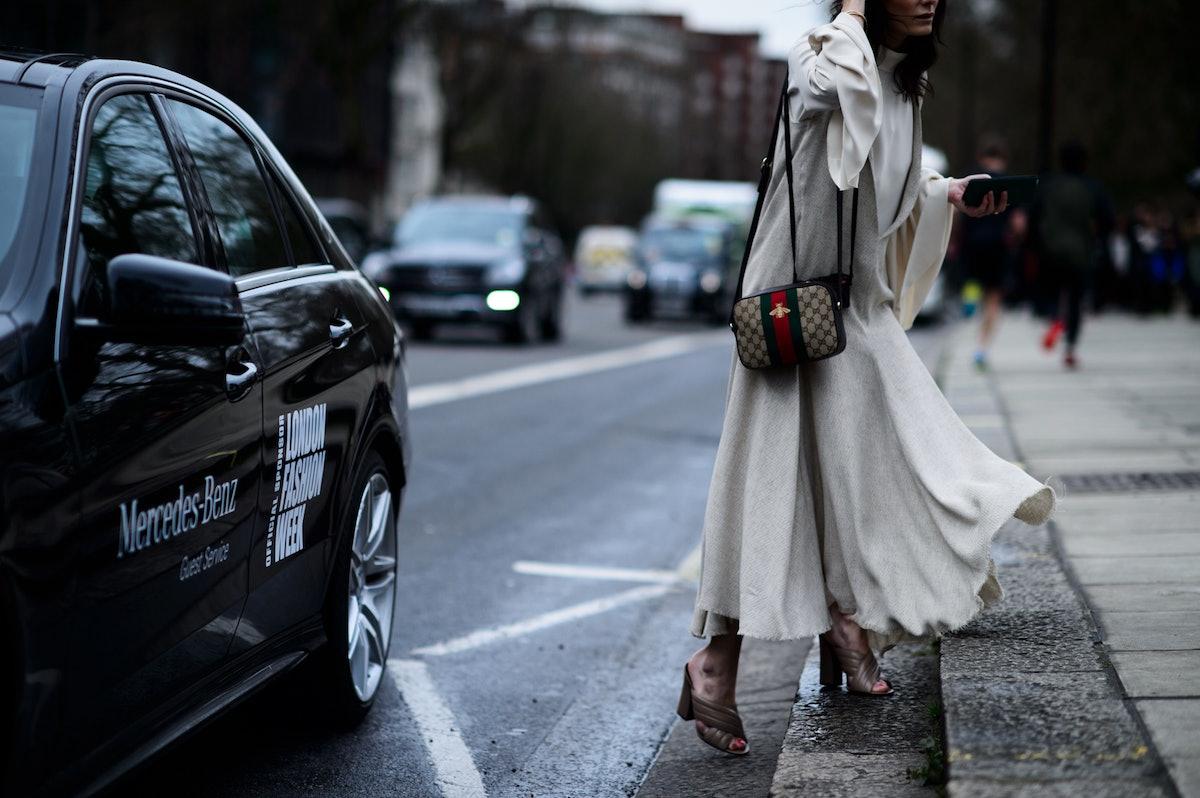 Le-21eme-Adam-Katz-Sinding-London-Fashion-Week-Fall-Winter-2016-2017_AKS7607