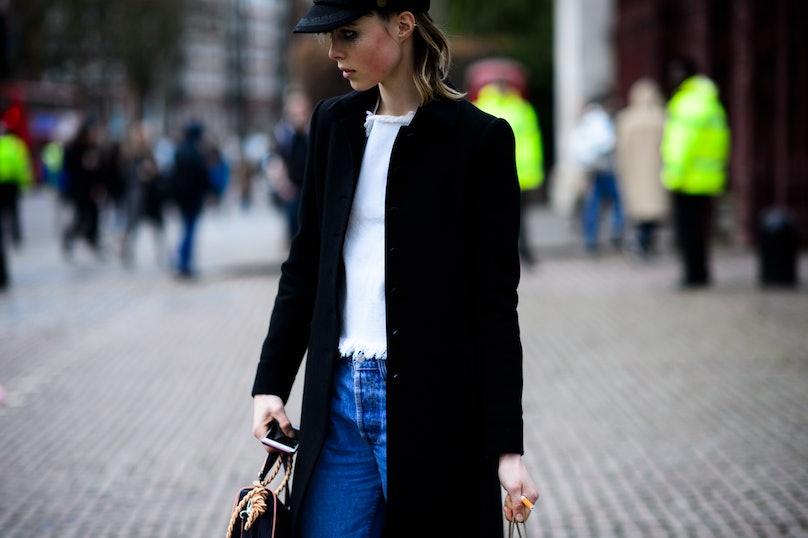 Le-21eme-Adam-Katz-Sinding-London-Fashion-Week-Fall-Winter-2016-2017_AKS8113