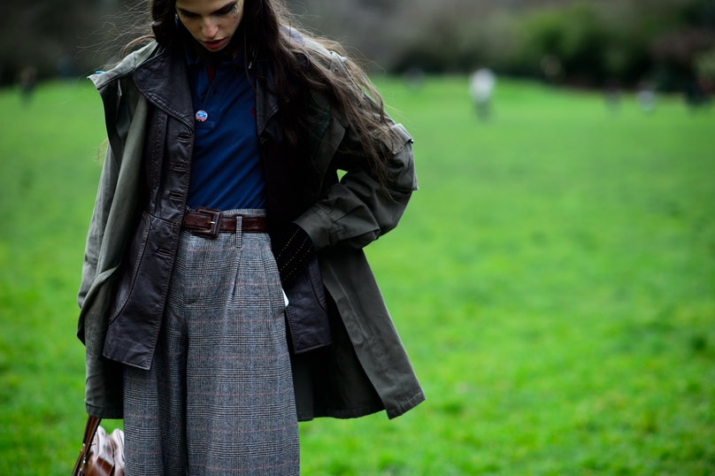 Le-21eme-Adam-Katz-Sinding-London-Fashion-Week-Fall-Winter-2016-2017_AKS8542