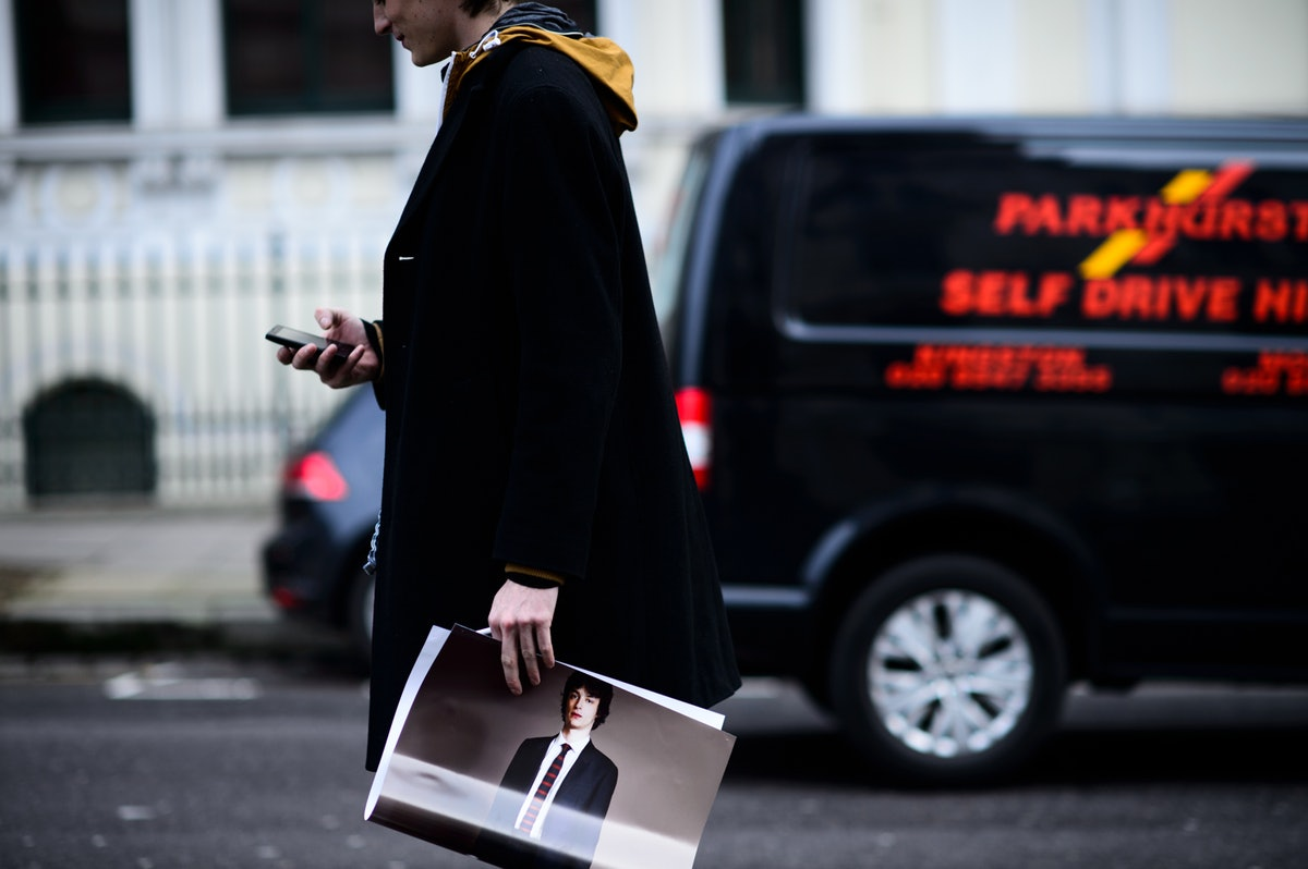 Le-21eme-Adam-Katz-Sinding-London-Fashion-Week-Fall-Winter-2016-2017_AKS8682