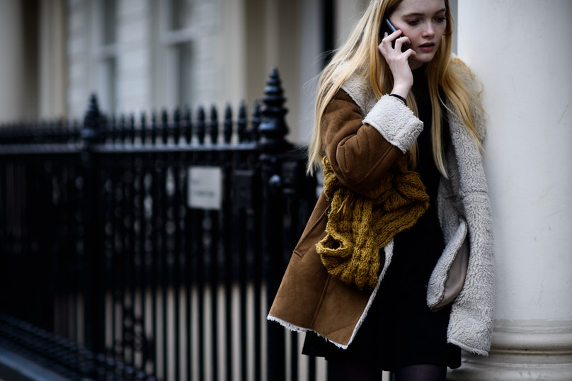 Le-21eme-Adam-Katz-Sinding-London-Fashion-Week-Fall-Winter-2016-2017_AKS8727