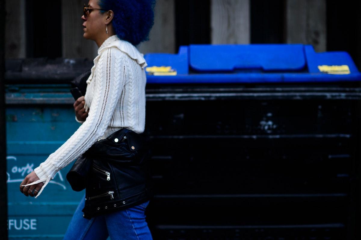 Le-21eme-Adam-Katz-Sinding-London-Fashion-Week-Fall-Winter-2016-2017_AKS8768