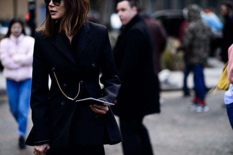 Le-21eme-Adam-Katz-Sinding-London-Fashion-Week-Fall-Winter-2016-2017_AKS8758