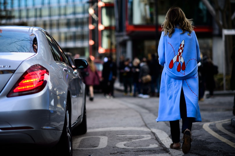 Le-21eme-Adam-Katz-Sinding-London-Fashion-Week-Fall-Winter-2016-2017_AKS8967