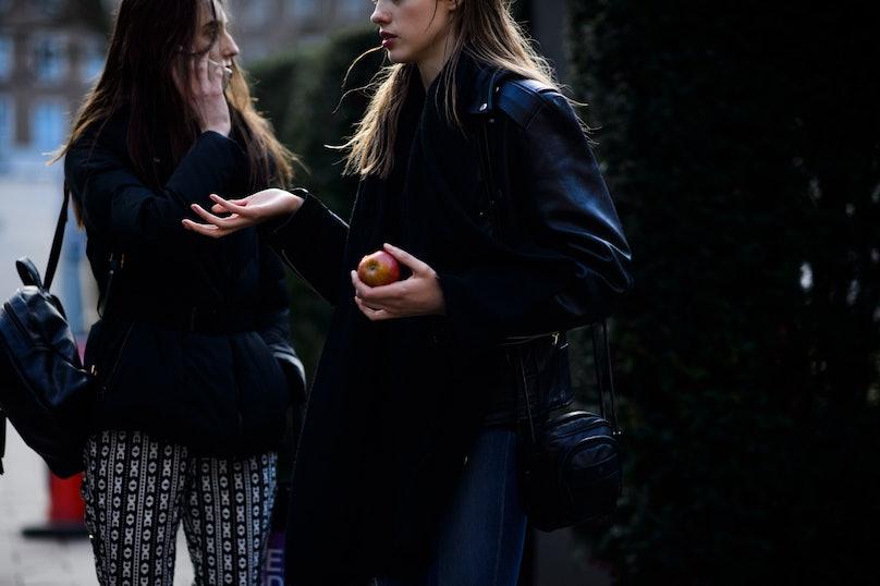 Le-21eme-Adam-Katz-Sinding-London-Fashion-Week-Fall-Winter-2016-2017_AKS9301