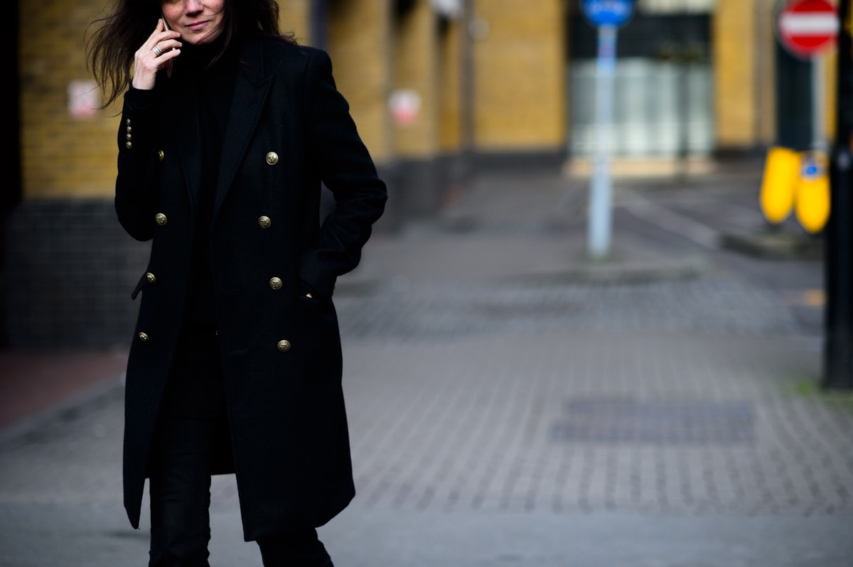 Le-21eme-Adam-Katz-Sinding-London-Fashion-Week-Fall-Winter-2016-2017_AKS9465