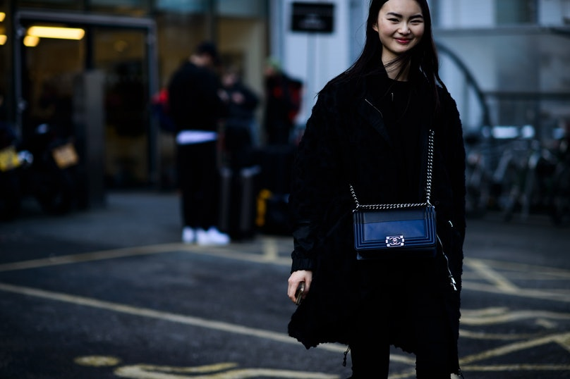 Le-21eme-Adam-Katz-Sinding-London-Fashion-Week-Fall-Winter-2016-2017_AKS9540