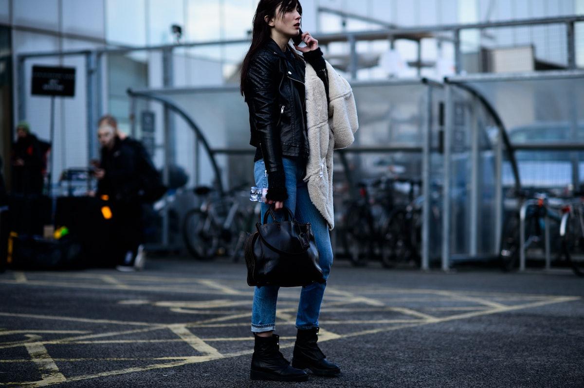 Le-21eme-Adam-Katz-Sinding-London-Fashion-Week-Fall-Winter-2016-2017_AKS9552
