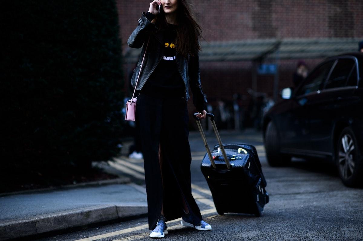 Le-21eme-Adam-Katz-Sinding-London-Fashion-Week-Fall-Winter-2016-2017_AKS9760