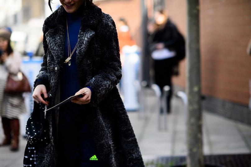 Le-21eme-Adam-Katz-Sinding-London-Fashion-Week-Fall-Winter-2016-2017_AKS1733