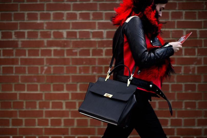 Le-21eme-Adam-Katz-Sinding-London-Fashion-Week-Fall-Winter-2016-2017_AKS1779