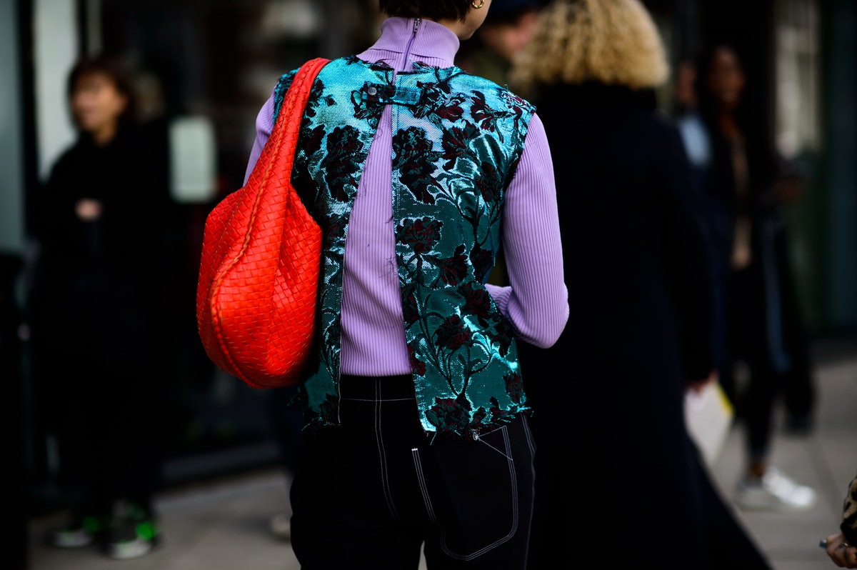 Le-21eme-Adam-Katz-Sinding-London-Fashion-Week-Fall-Winter-2016-2017_AKS1737