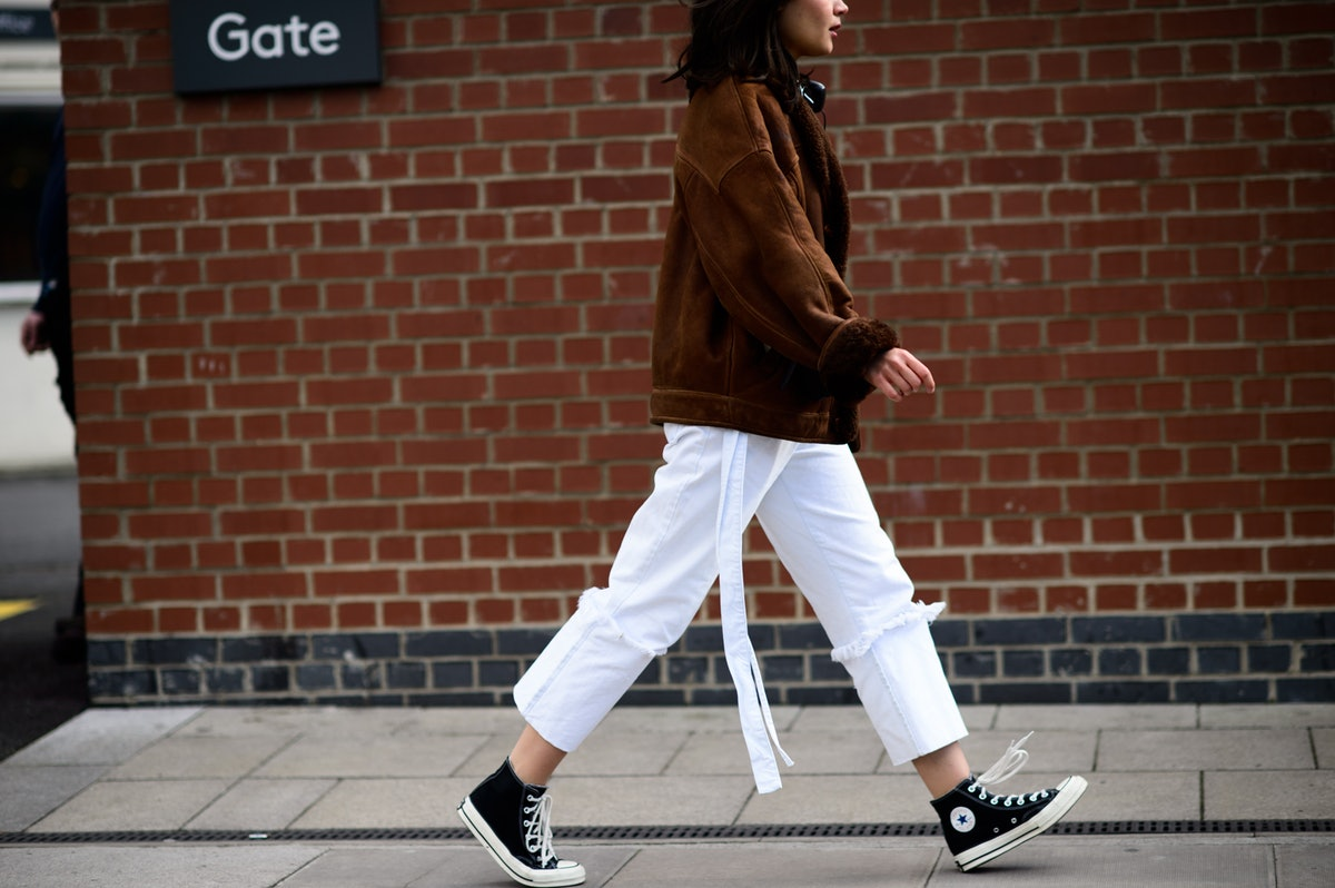 Le-21eme-Adam-Katz-Sinding-London-Fashion-Week-Fall-Winter-2016-2017_AKS1788