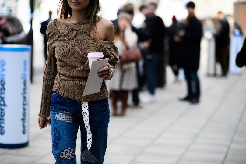Le-21eme-Adam-Katz-Sinding-London-Fashion-Week-Fall-Winter-2016-2017_AKS1808