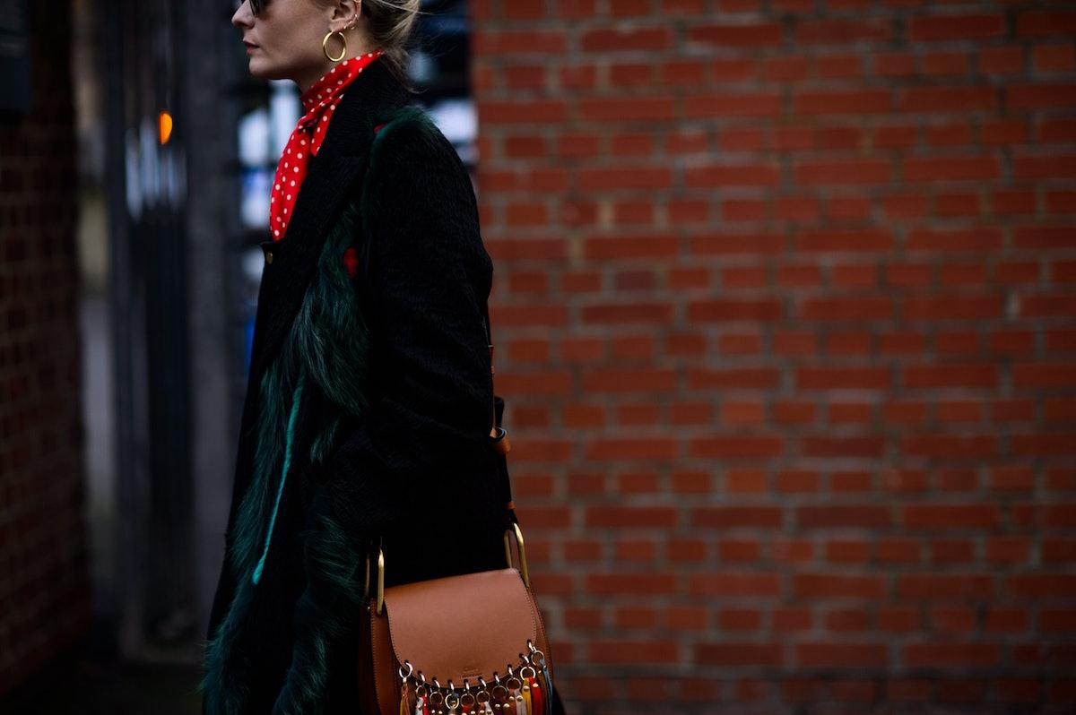 Le-21eme-Adam-Katz-Sinding-London-Fashion-Week-Fall-Winter-2016-2017_AKS1846