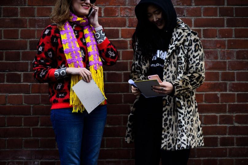 Le-21eme-Adam-Katz-Sinding-London-Fashion-Week-Fall-Winter-2016-2017_AKS1869
