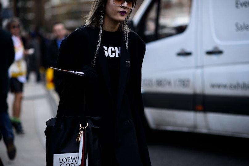 Le-21eme-Adam-Katz-Sinding-London-Fashion-Week-Fall-Winter-2016-2017_AKS1940