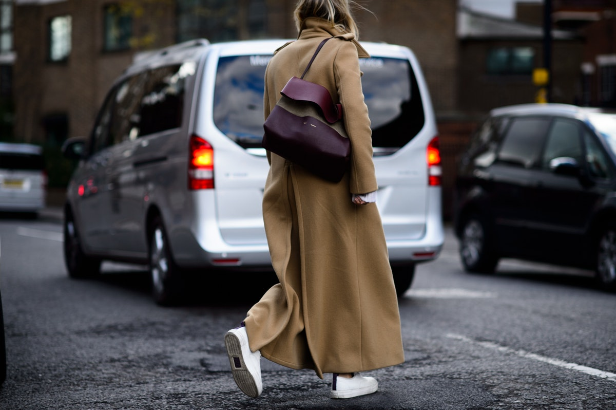 Le-21eme-Adam-Katz-Sinding-London-Fashion-Week-Fall-Winter-2016-2017_AKS2055