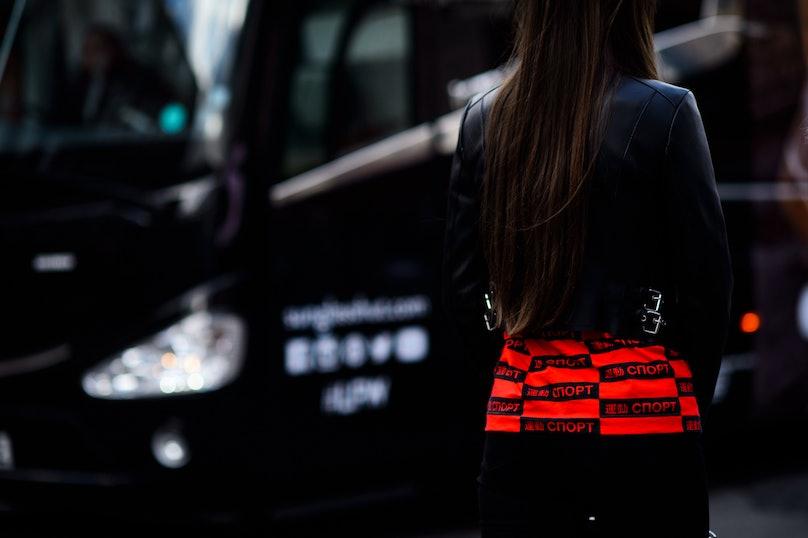 Le-21eme-Adam-Katz-Sinding-London-Fashion-Week-Fall-Winter-2016-2017_AKS2081