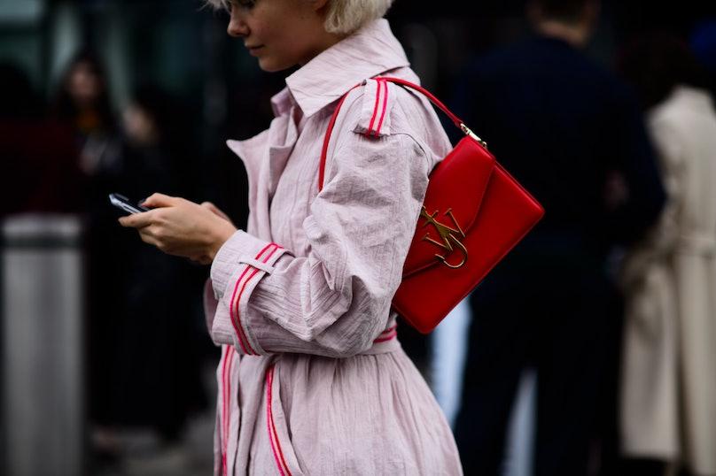 Le-21eme-Adam-Katz-Sinding-London-Fashion-Week-Fall-Winter-2016-2017_AKS2120