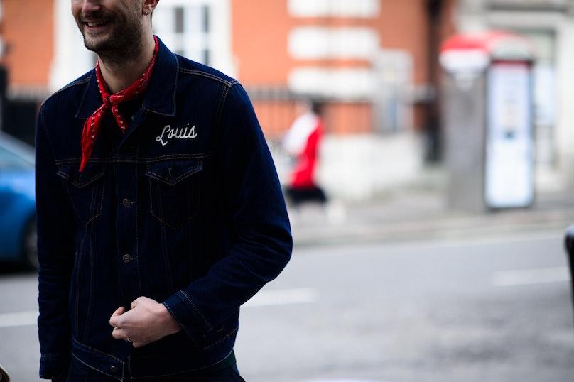 Le-21eme-Adam-Katz-Sinding-London-Fashion-Week-Fall-Winter-2016-2017_AKS2340