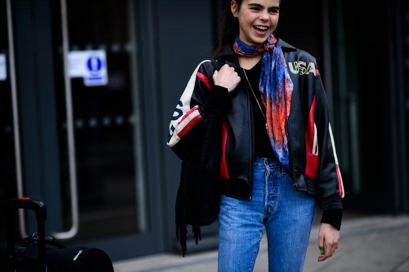 Le-21eme-Adam-Katz-Sinding-London-Fashion-Week-Fall-Winter-2016-2017_AKS2360