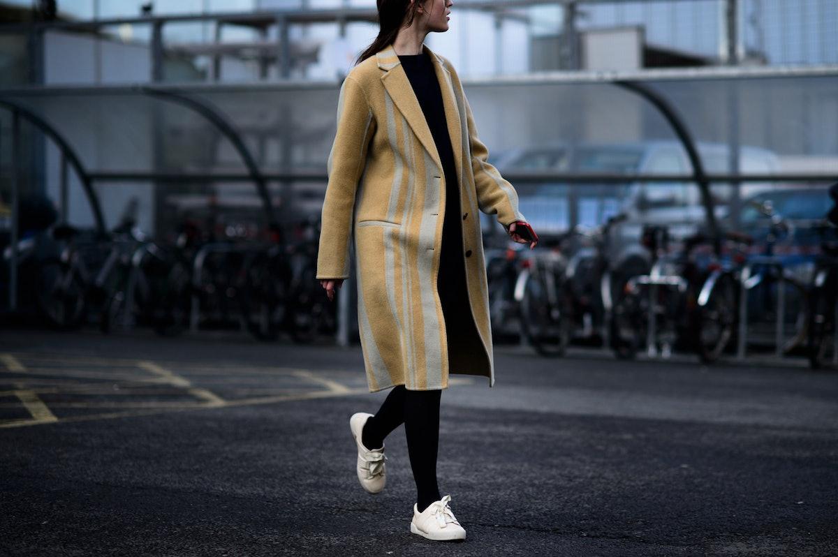Le-21eme-Adam-Katz-Sinding-London-Fashion-Week-Fall-Winter-2016-2017_AKS9269