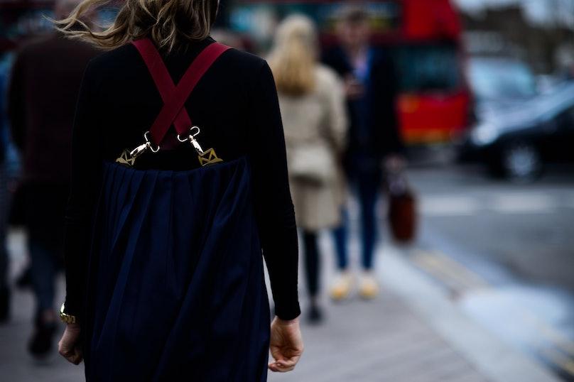 Le-21eme-Adam-Katz-Sinding-London-Fashion-Week-Fall-Winter-2016-2017_AKS4804-detail