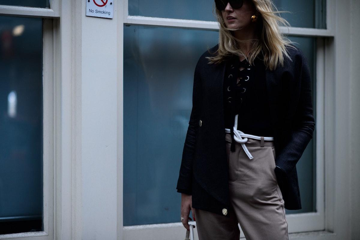 Le-21eme-Adam-Katz-Sinding-London-Fashion-Week-Fall-Winter-2016-2017_AKS3296-detail