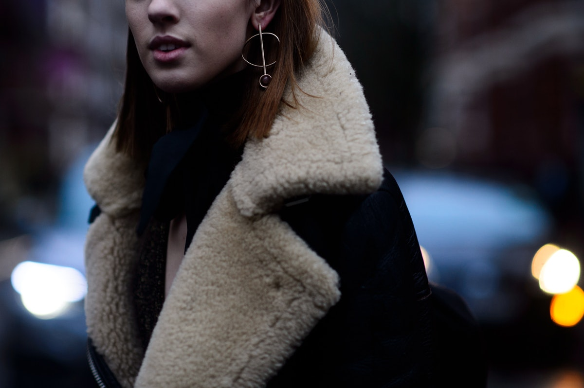 Le-21eme-Adam-Katz-Sinding-London-Fashion-Week-Fall-Winter-2016-2017_AKS3451-detail