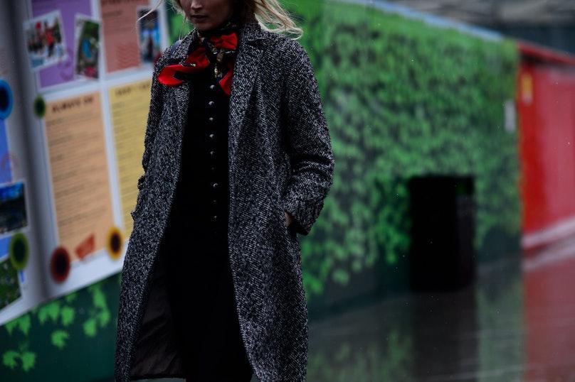 Le-21eme-Adam-Katz-Sinding-London-Fashion-Week-Fall-Winter-2016-2017_AKS2608-detail