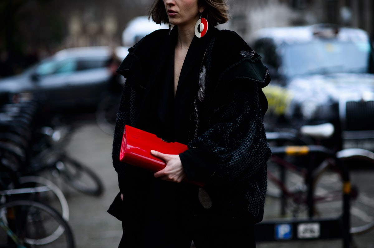 Le-21eme-Adam-Katz-Sinding-London-Fashion-Week-Fall-Winter-2016-2017_AKS6172-detail