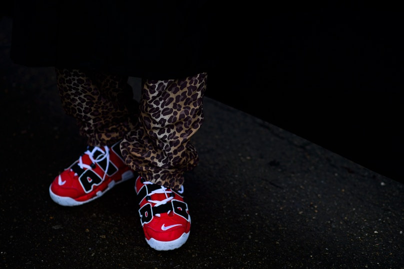 Le-21eme-Adam-Katz-Sinding-London-Fashion-Week-Fall-Winter-2016-2017_AKS7729-detail