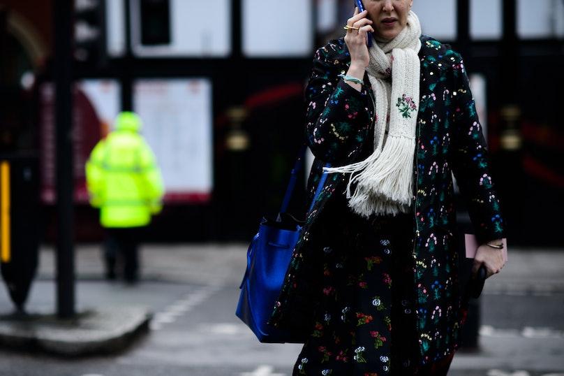 Le-21eme-Adam-Katz-Sinding-London-Fashion-Week-Fall-Winter-2016-2017_AKS7683-detail