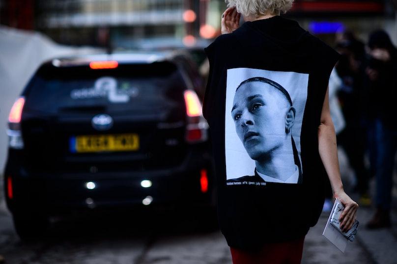 Le-21eme-Adam-Katz-Sinding-London-Fashion-Week-Fall-Winter-2016-2017_AKS8907-detail