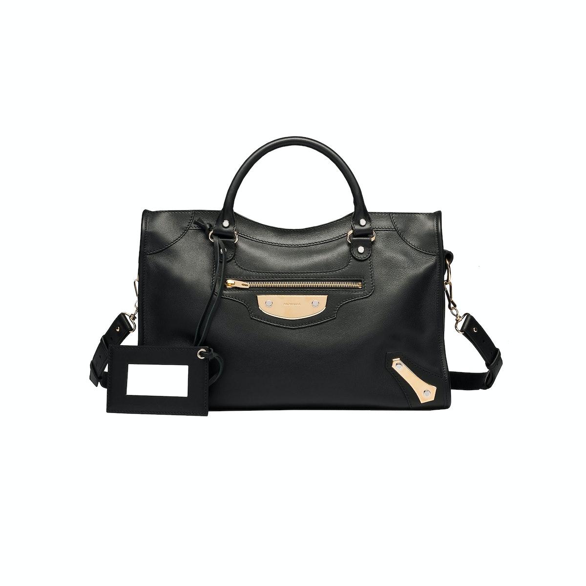 2.-BALENCIAGA-$2195-BALENCIAGA.COM