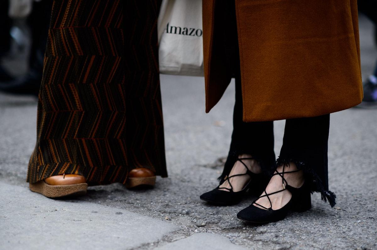 Le-21eme-Adam-Katz-Sinding-Milan-Fashion-Week-Fall-Winter-2016-2017_AKS2480