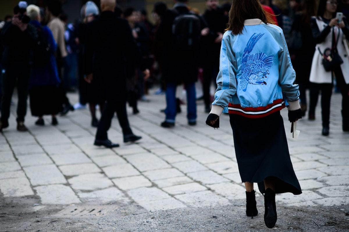 Le-21eme-Adam-Katz-Sinding-Milan-Fashion-Week-Fall-Winter-2016-2017_AKS2635