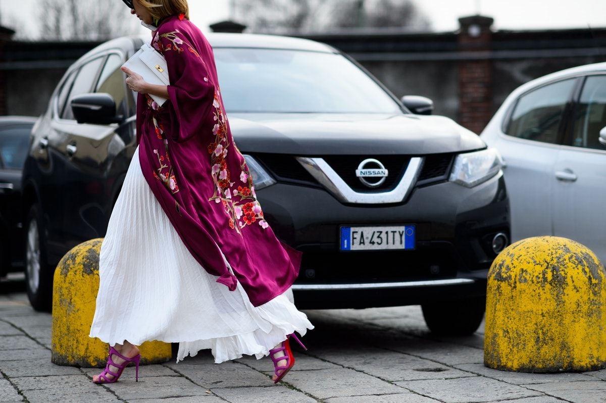 Le-21eme-Adam-Katz-Sinding-Milan-Fashion-Week-Fall-Winter-2016-2017_AKS3205